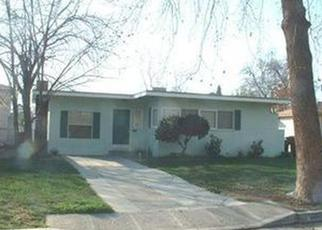 Sheriff Sale in Bakersfield 93304 F ST - Property ID: 70185085622