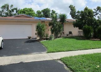 Sheriff Sale in Fort Lauderdale 33313 NW 16TH ST - Property ID: 70185103576