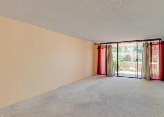 Sheriff Sale in Scottsdale 85251 E CAMELBACK RD - Property ID: 70185118464