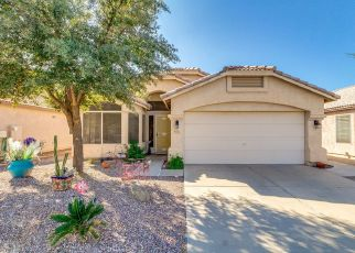 Sheriff Sale in Scottsdale 85251 N 86TH PL - Property ID: 70185119787