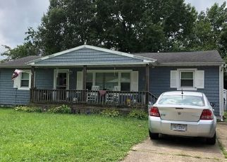 Sheriff Sale in Norfolk 23502 INEZ AVE - Property ID: 70185186349