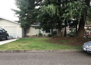 Sheriff Sale in Vancouver 98661 NE 44TH AVE - Property ID: 70185404911