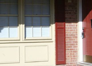 Sheriff Sale in Newport News 23608 ADVOCATE CT - Property ID: 70185406660