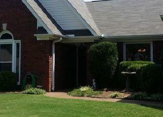 Sheriff Sale in Jackson 38305 MORNING BREEZE LN - Property ID: 70185486358