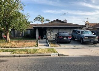 Sheriff Sale in Colton 92324 LONG BEACH DR - Property ID: 70185546810