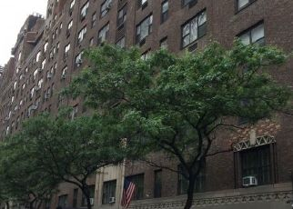 Sheriff Sale in New York 10022 E 52ND ST - Property ID: 70185599359