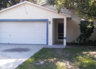 Sheriff Sale in Tampa 33604 N NEWPORT AVE - Property ID: 70185639660