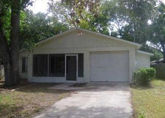 Sheriff Sale in Tampa 33616 S RICHARD AVE - Property ID: 70185641402