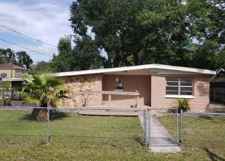 Sheriff Sale in Tampa 33612 N LANTANA AVE - Property ID: 70185653222