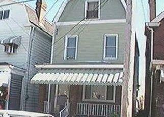 Sheriff Sale in Homestead 15120 MARTHA ST - Property ID: 70185714547