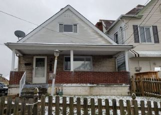 Sheriff Sale in Homestead 15120 W MILLER AVE - Property ID: 70185767545