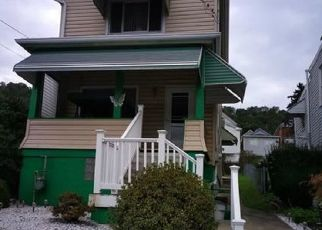 Sheriff Sale in Glassport 15045 VERMONT AVE - Property ID: 70185776295