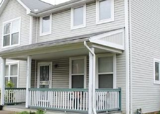 Sheriff Sale in Pittsburgh 15224 BROAD ST - Property ID: 70185777619