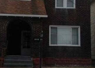 Sheriff Sale in North Versailles 15137 DELAWARE AVE - Property ID: 70185794255