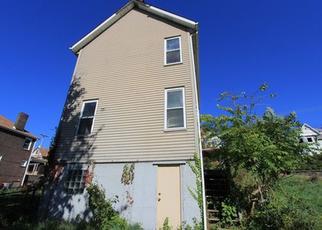 Sheriff Sale in Braddock 15104 HAWKINS AVE - Property ID: 70185807399