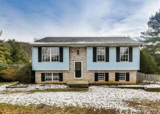 Sheriff Sale in New Windsor 21776 SMILEY DR - Property ID: 70185845499