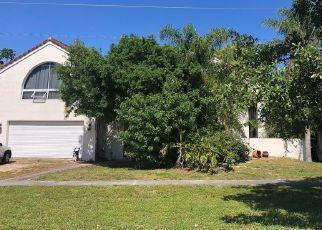Sheriff Sale in Boca Raton 33486 SW 18TH ST - Property ID: 70185865201