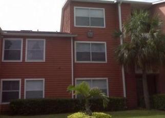 Sheriff Sale in Orlando 32811 WALDEN CIR - Property ID: 70185873985
