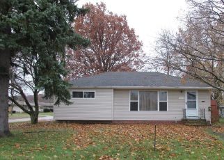 Sheriff Sale in Cleveland 44130 TRACY TRL - Property ID: 70185890617