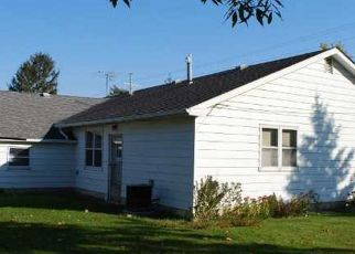 Sheriff Sale in Wauseon 43567 N BRUNELL ST - Property ID: 70185904632