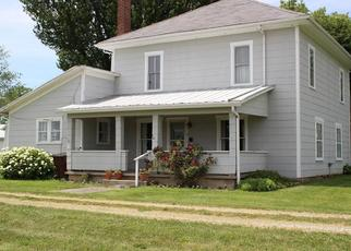 Sheriff Sale in Hollansburg 45332 WEAVERS FORT JEFFERSON RD - Property ID: 70185918197