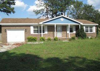 Sheriff Sale in Jacksonville 28546 HILLSIDE CT - Property ID: 70185945806