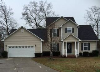 Sheriff Sale in Linden 28356 NORDICA CT - Property ID: 70185964184