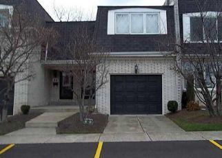 Sheriff Sale in Buffalo 14221 HARROGATE SQ - Property ID: 70185987854
