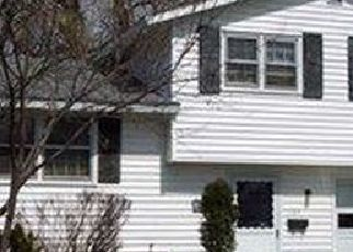 Sheriff Sale in Syracuse 13219 WILMONT RD - Property ID: 70186002738