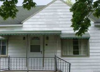 Sheriff Sale in Angola 14006 PROSPECT ST - Property ID: 70186007101