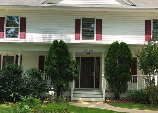 Sheriff Sale in Gaithersburg 20879 BRENISH DR - Property ID: 70186026829