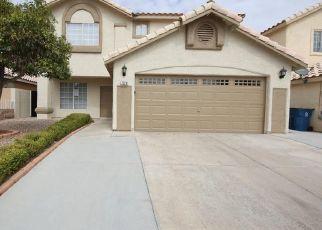 Sheriff Sale in Las Vegas 89130 PISA AVE - Property ID: 70186058804