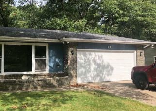 Sheriff Sale in New Buffalo 49117 MAPLE DR - Property ID: 70186110478