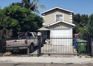 Sheriff Sale in Los Angeles 90059 MONA BLVD - Property ID: 70186239231