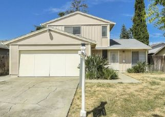 Sheriff Sale in San Jose 95122 VANPORT DR - Property ID: 70186240556
