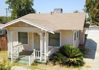 Sheriff Sale in Bakersfield 93308 ARVIN ST - Property ID: 70186247561