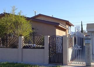 Sheriff Sale in North Hollywood 91606 AMPERE AVE - Property ID: 70186248437
