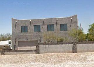 Sheriff Sale in Glendale 85308 N 61ST AVE - Property ID: 70186259836