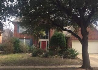 Sheriff Sale in Fort Worth 76137 ROGUE RIVER TRL - Property ID: 70186339990