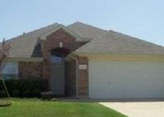 Sheriff Sale in Fort Worth 76137 CHESINGTON DR - Property ID: 70186348295