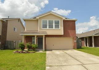 Sheriff Sale in Houston 77044 WINDY SUMMER LN - Property ID: 70186373704