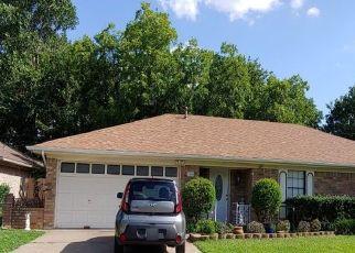 Sheriff Sale in Bedford 76021 MEADOW GREEN - Property ID: 70186379840