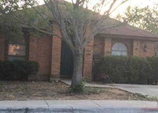 Sheriff Sale in Laredo 78046 EISENHOWER DR - Property ID: 70186448146