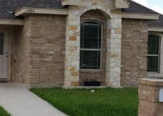 Sheriff Sale in Edinburg 78542 LEANN RIMES RD - Property ID: 70186517799