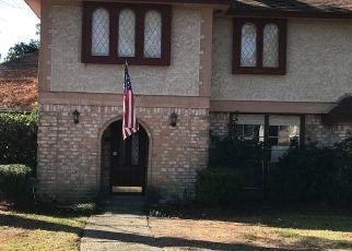 Sheriff Sale in Houston 77070 GARDENGLEN DR - Property ID: 70186524808
