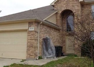 Sheriff Sale in Fort Worth 76179 BAYRIDGE CT - Property ID: 70186572989