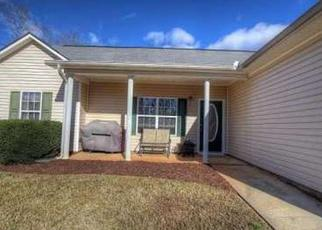 Sheriff Sale in Gainesville 30506 LODGEHAVEN DR - Property ID: 70186626409