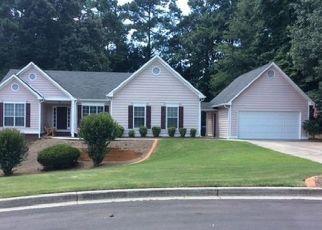 Sheriff Sale in Buford 30519 AVONLEA CT - Property ID: 70186646107