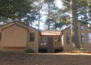 Sheriff Sale in Lilburn 30047 OAK RD SW - Property ID: 70186669774