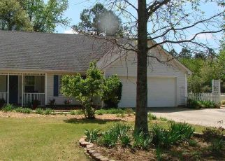 Sheriff Sale in Loganville 30052 SKYLAND DR - Property ID: 70186714894